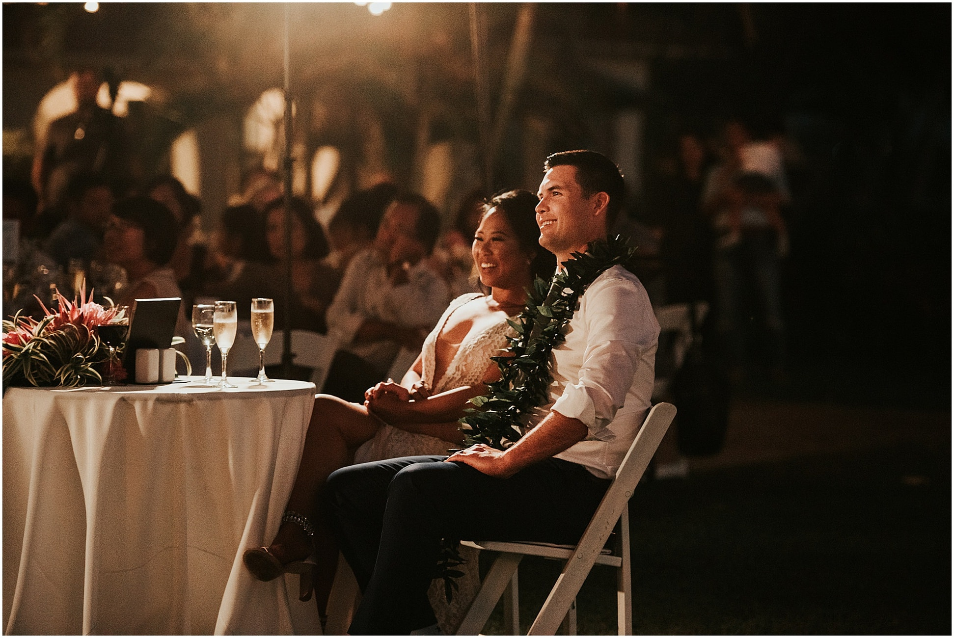 Maui wedding photographer56