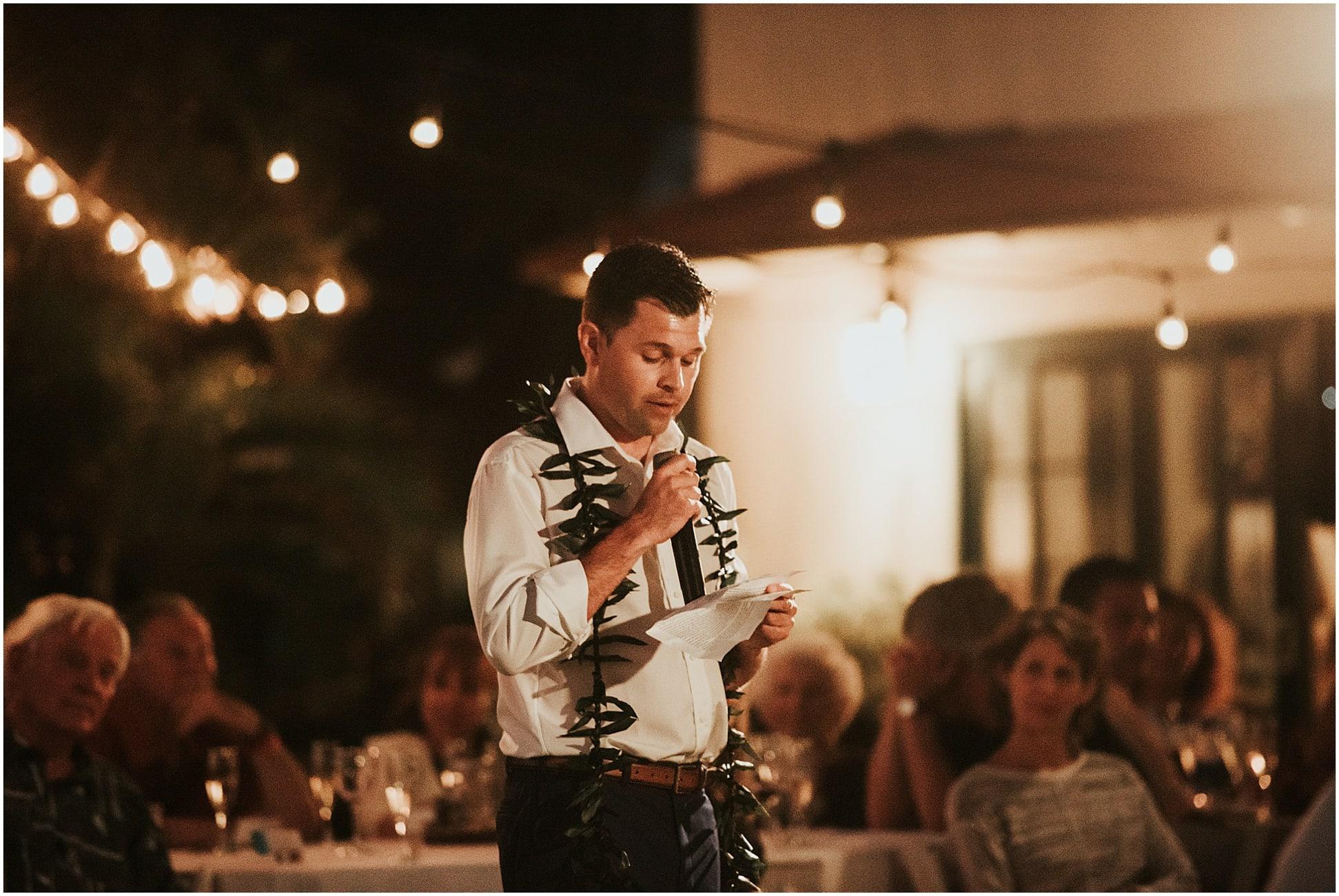 Maui wedding photographer57