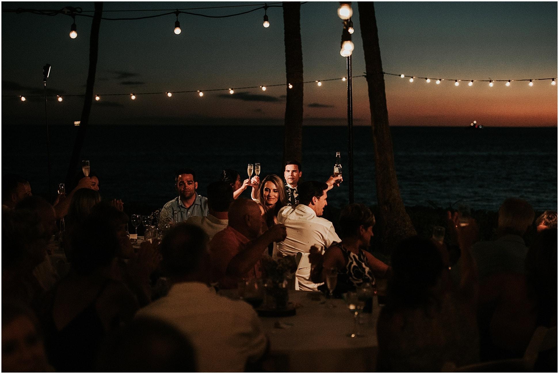 Maui wedding photographer61