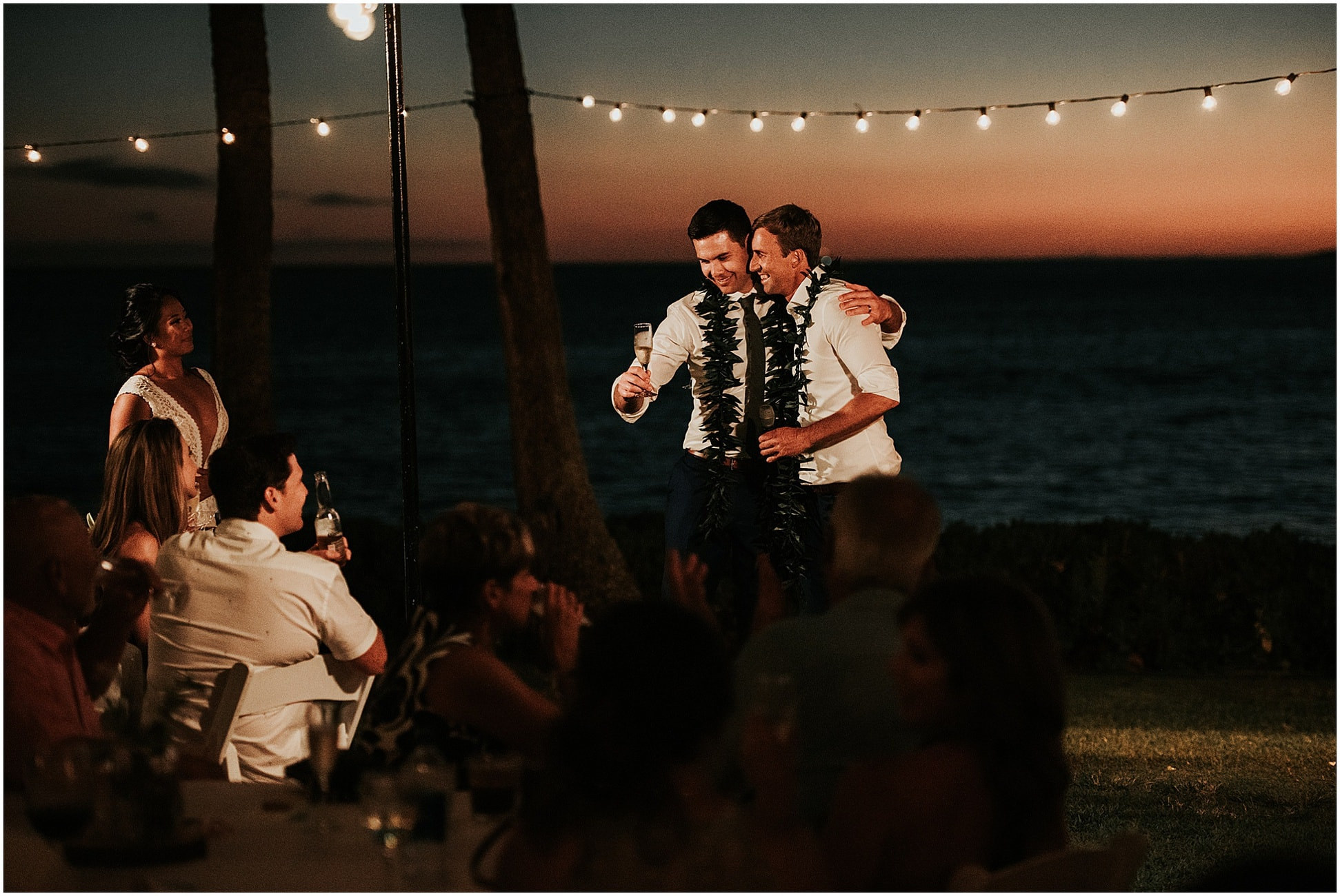 Maui wedding photographer62