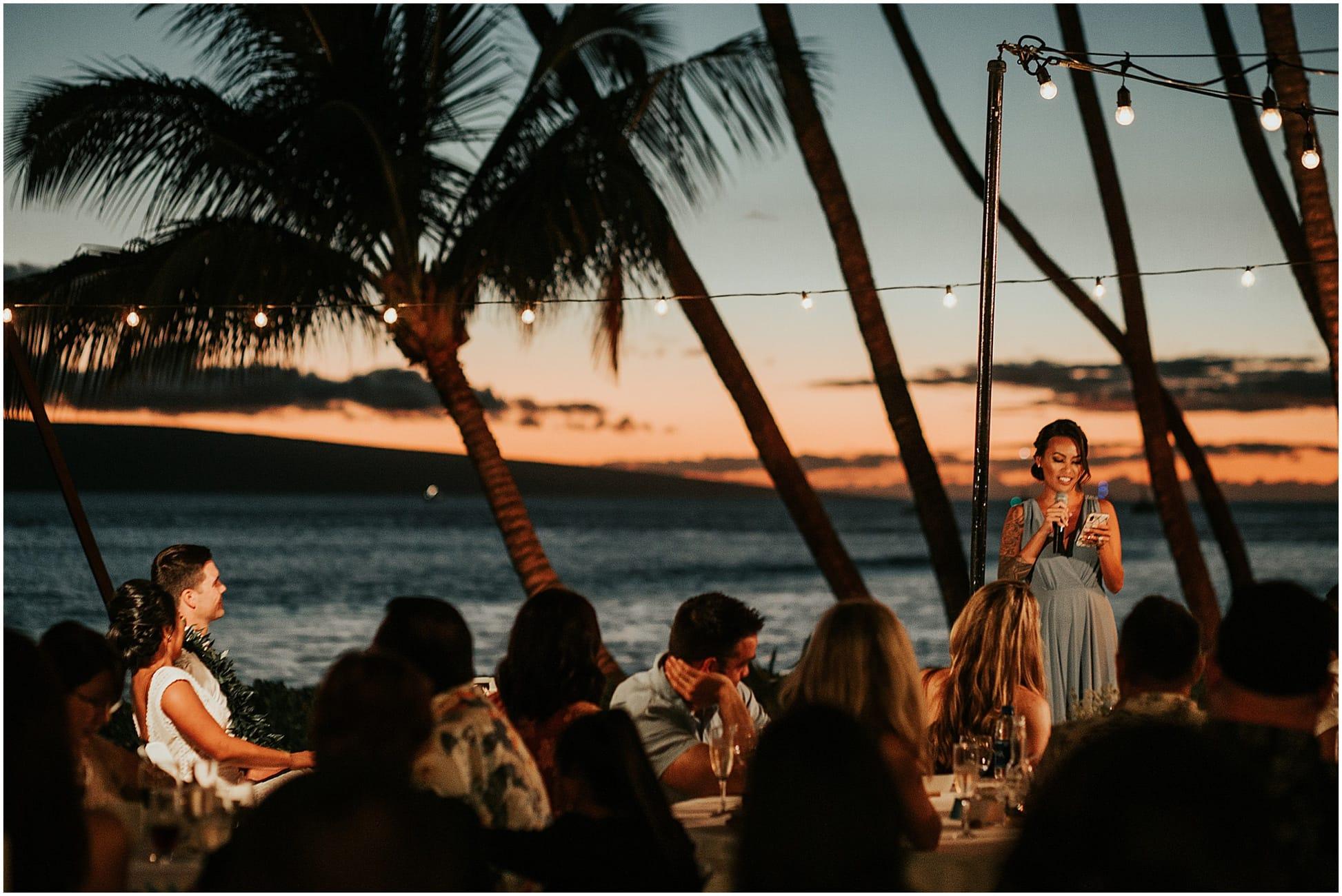 Maui wedding photographer63
