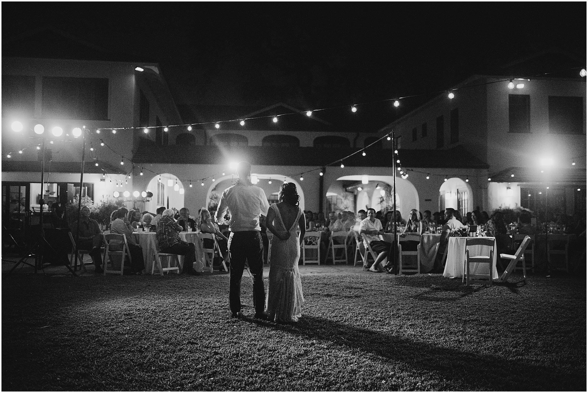 Maui wedding photographer68