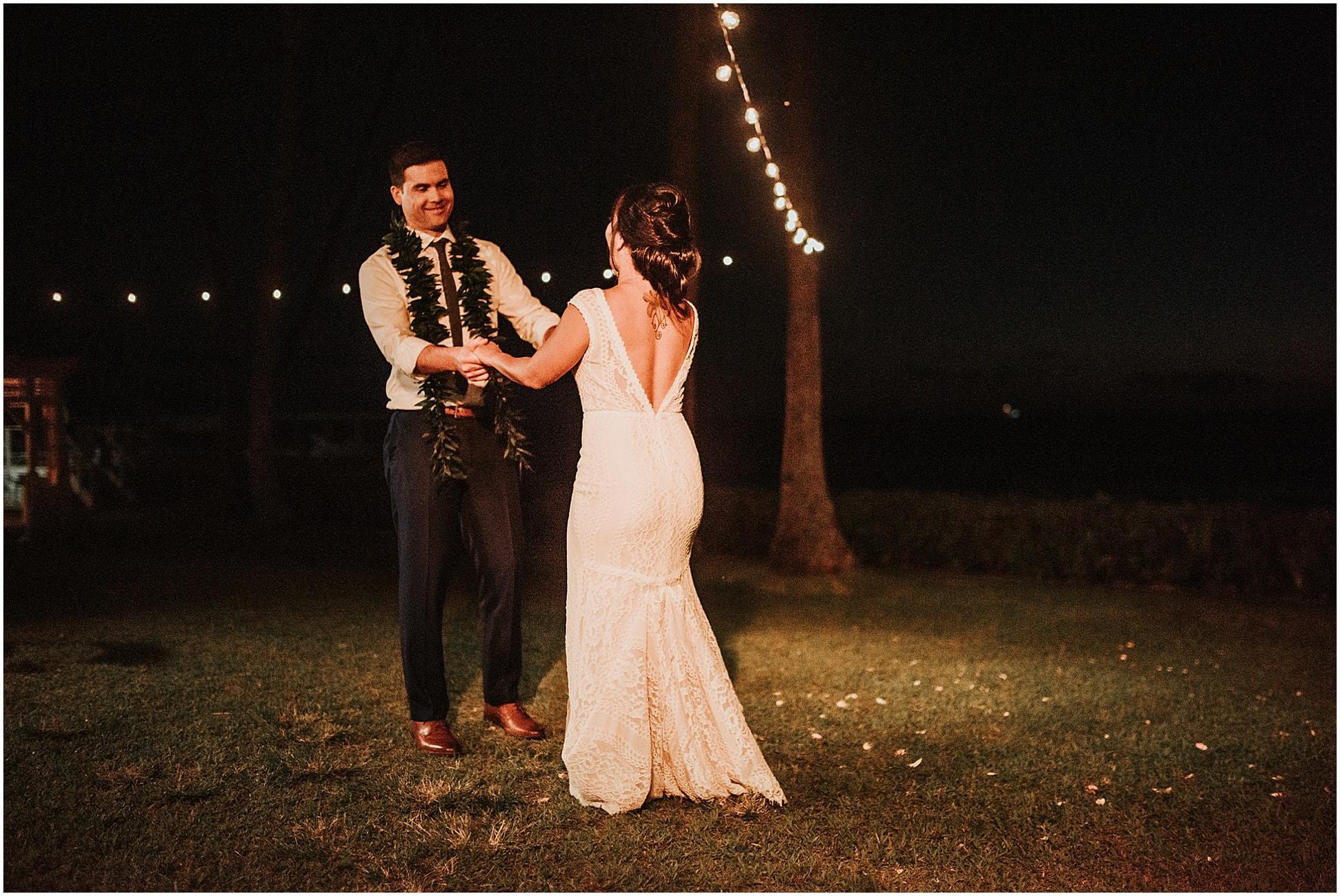 Maui wedding photographer69