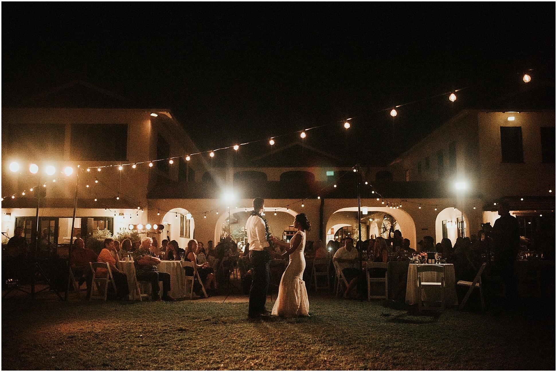Maui wedding photographer72