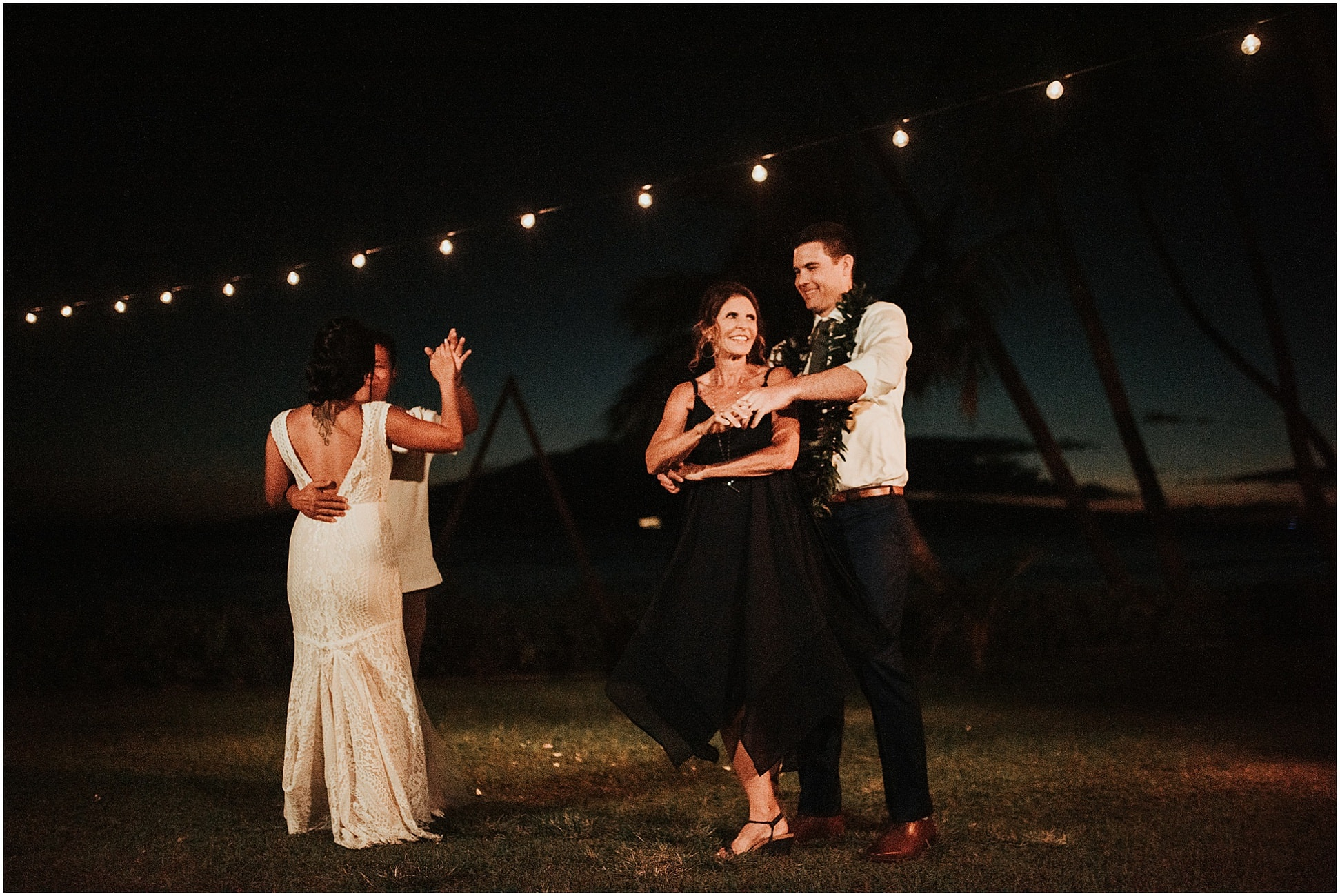 Maui wedding photographer73