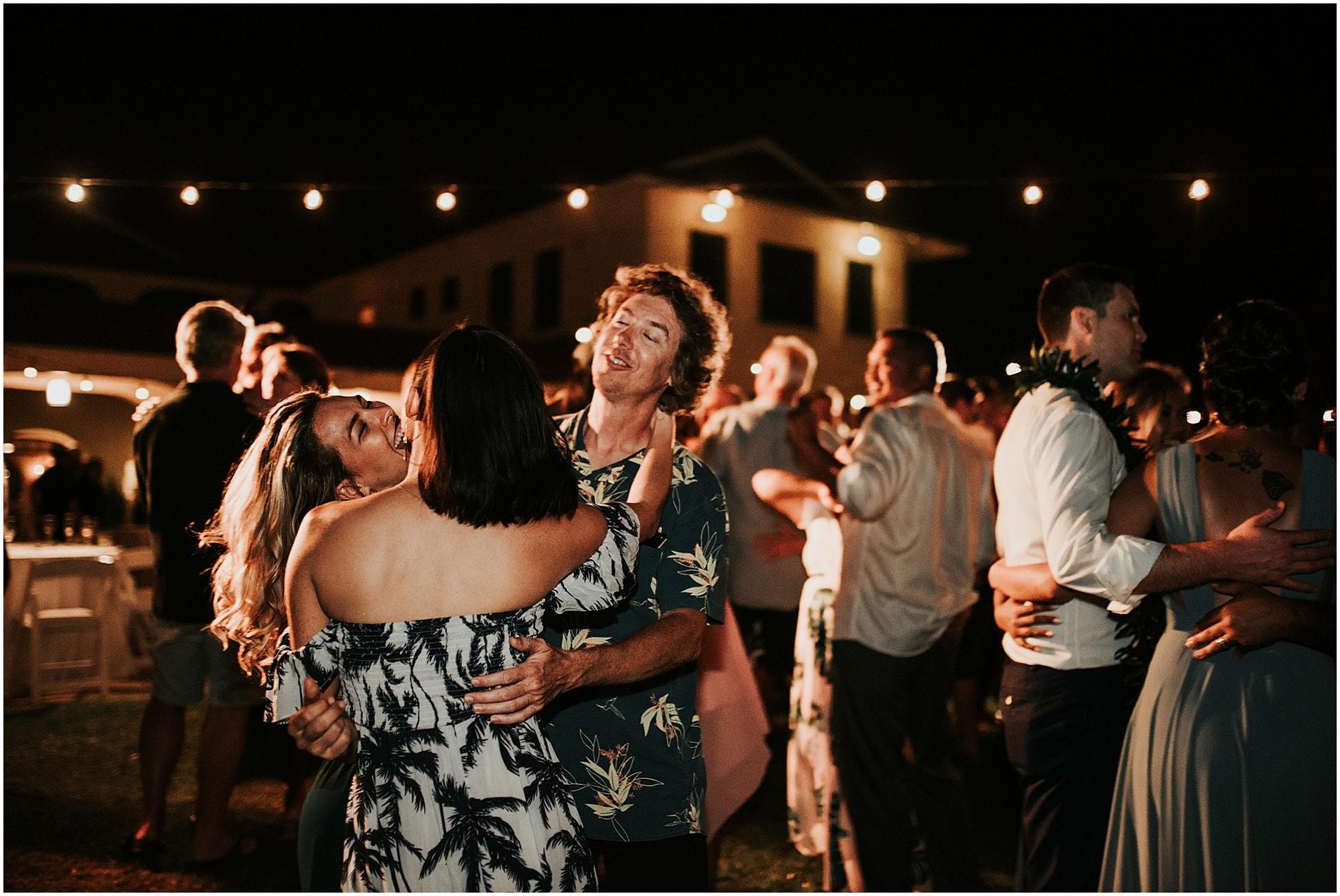 Maui wedding photographer76