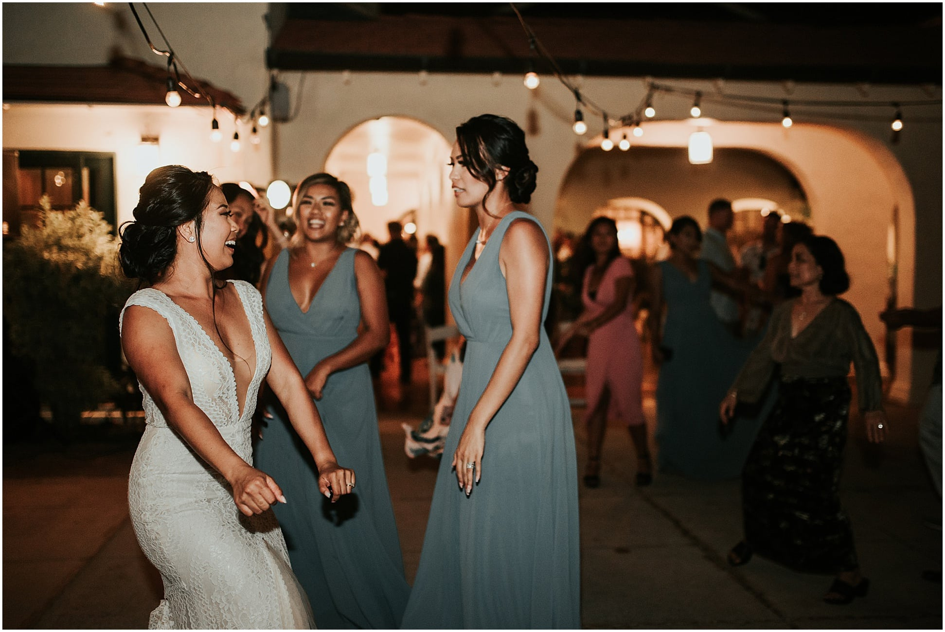 Maui wedding photographer77