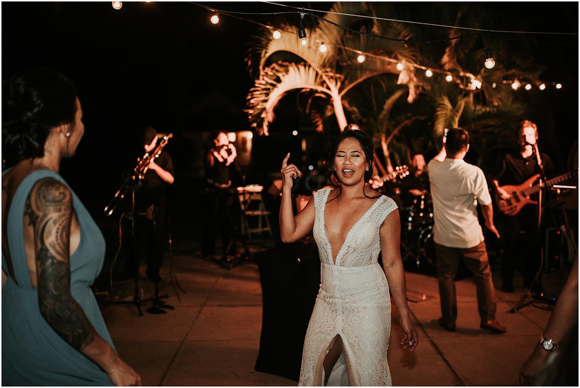 Maui wedding photographer78