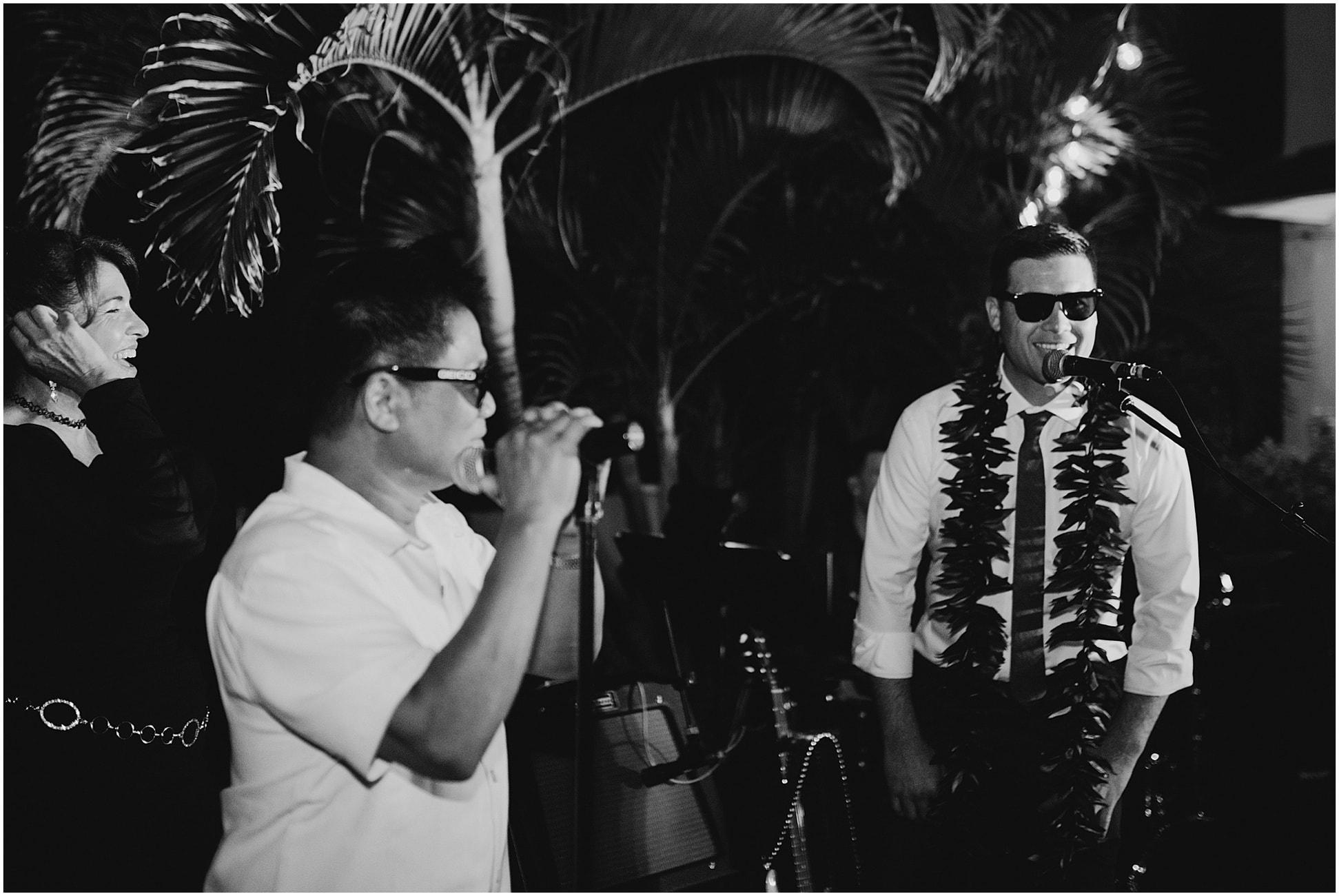 Maui wedding photographer80