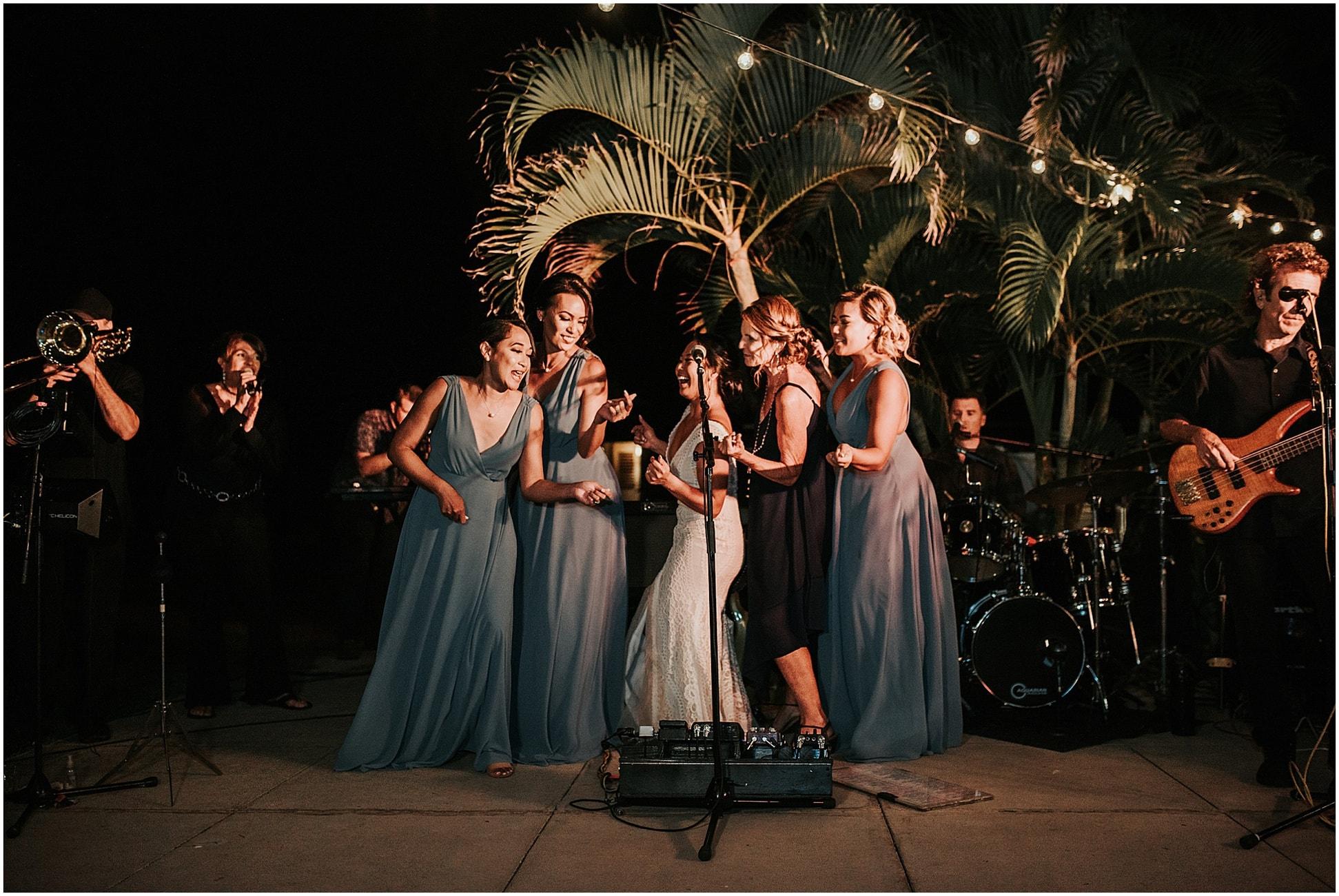 Maui wedding photographer81