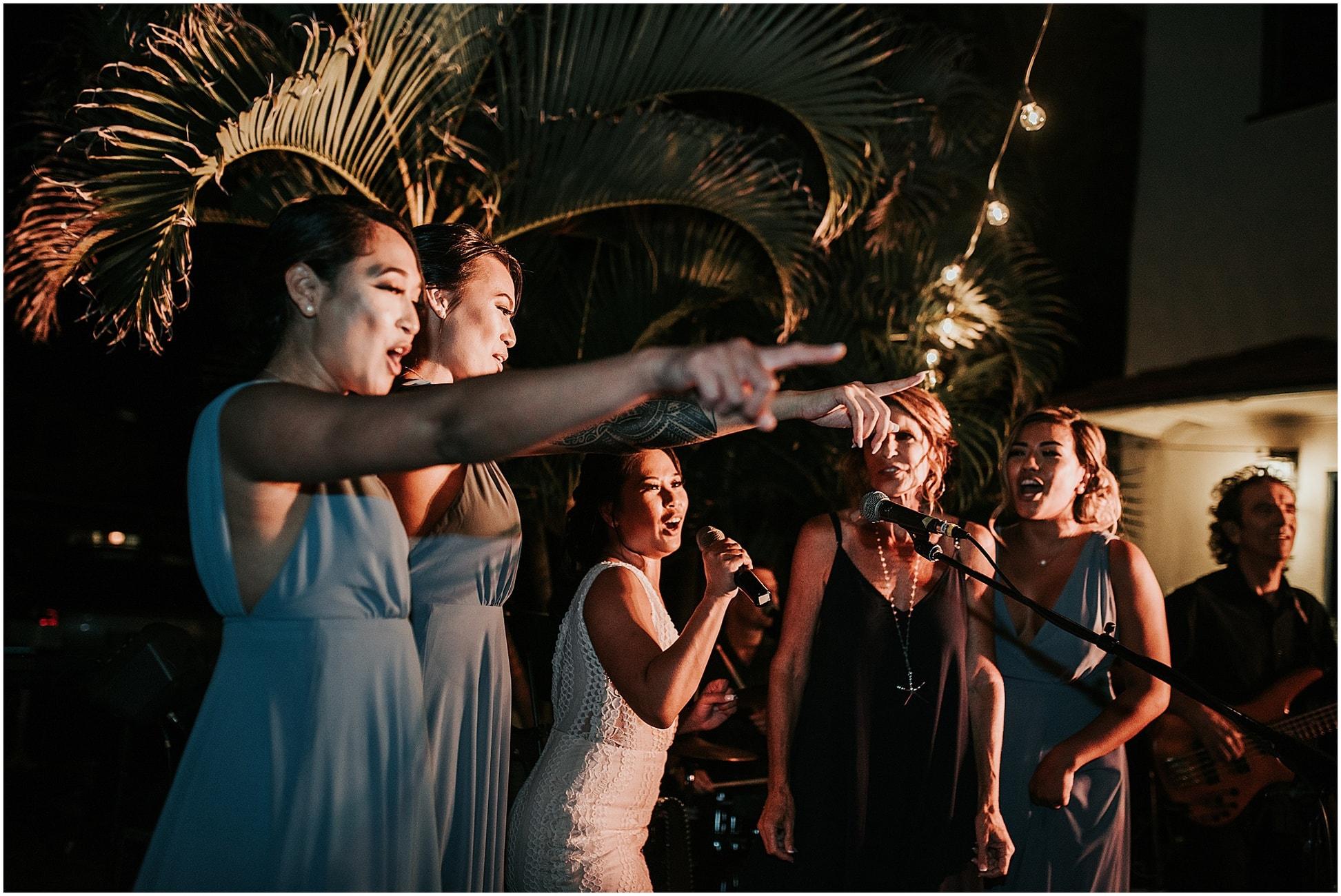 Maui wedding photographer82