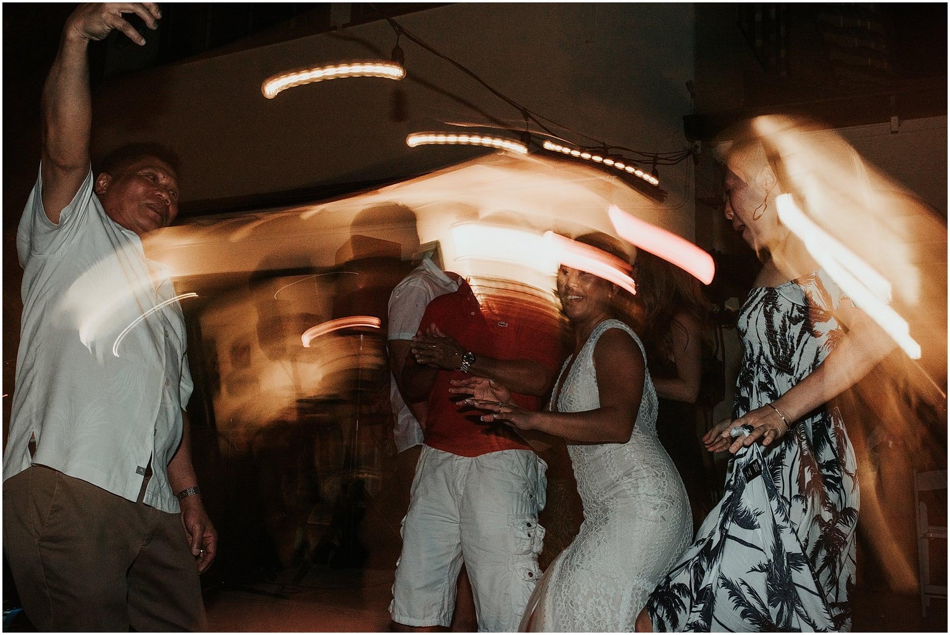 Maui wedding photographer85