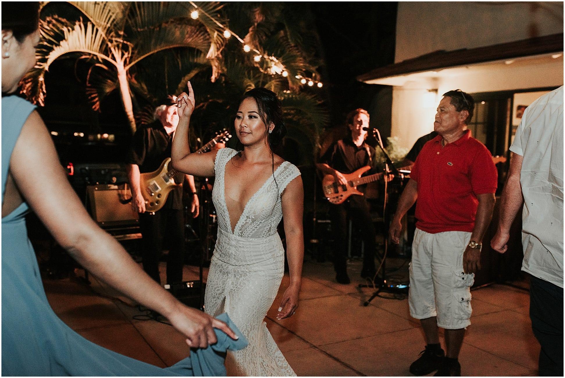 Maui wedding photographer88