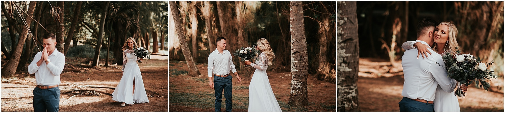 Maui wedding photographer13