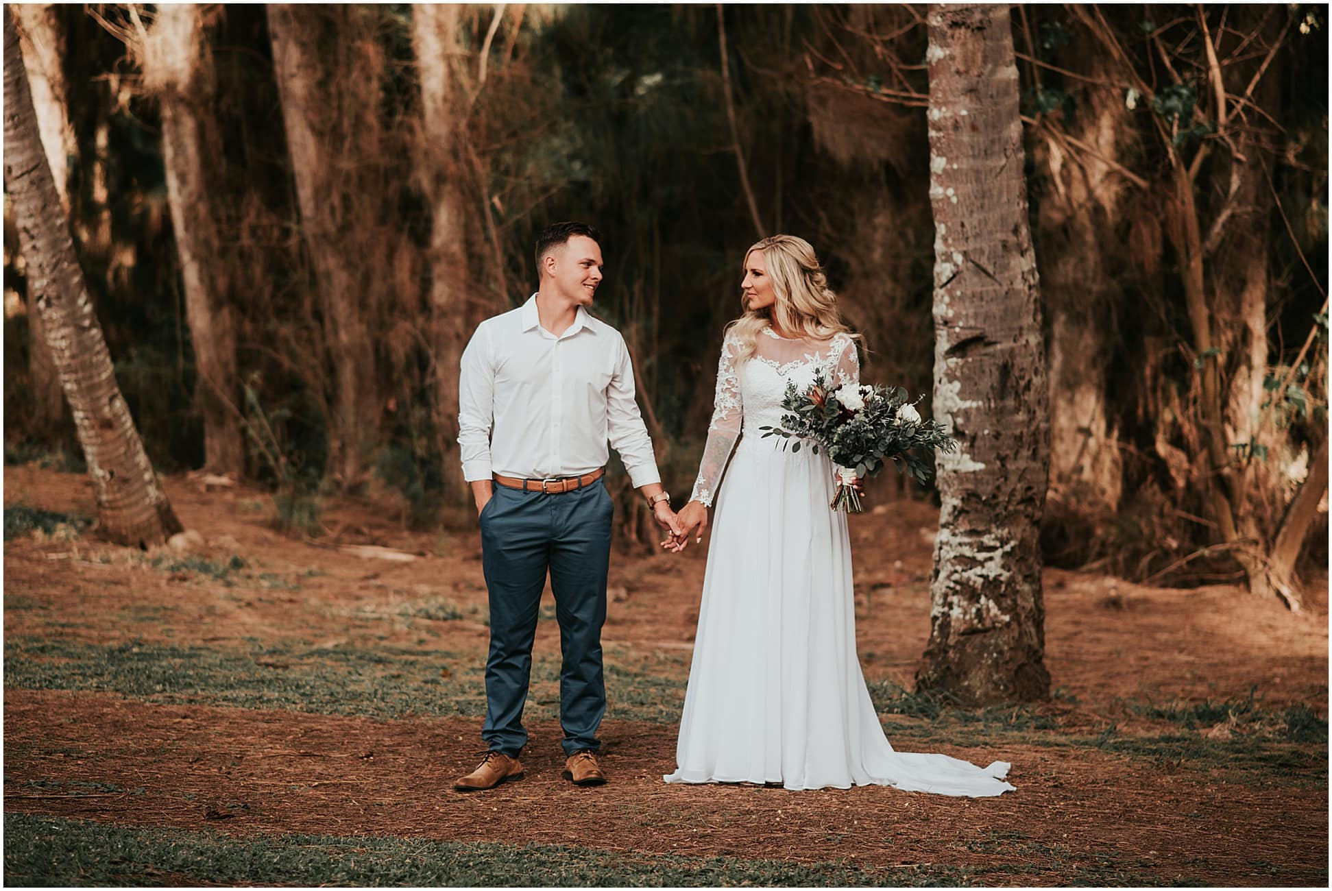 Maui wedding photographer14