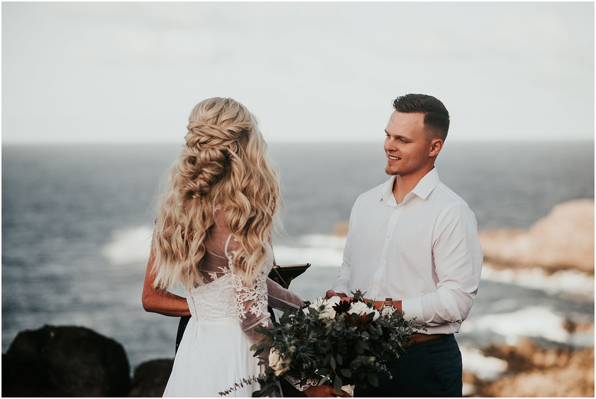 Maui wedding photographer19