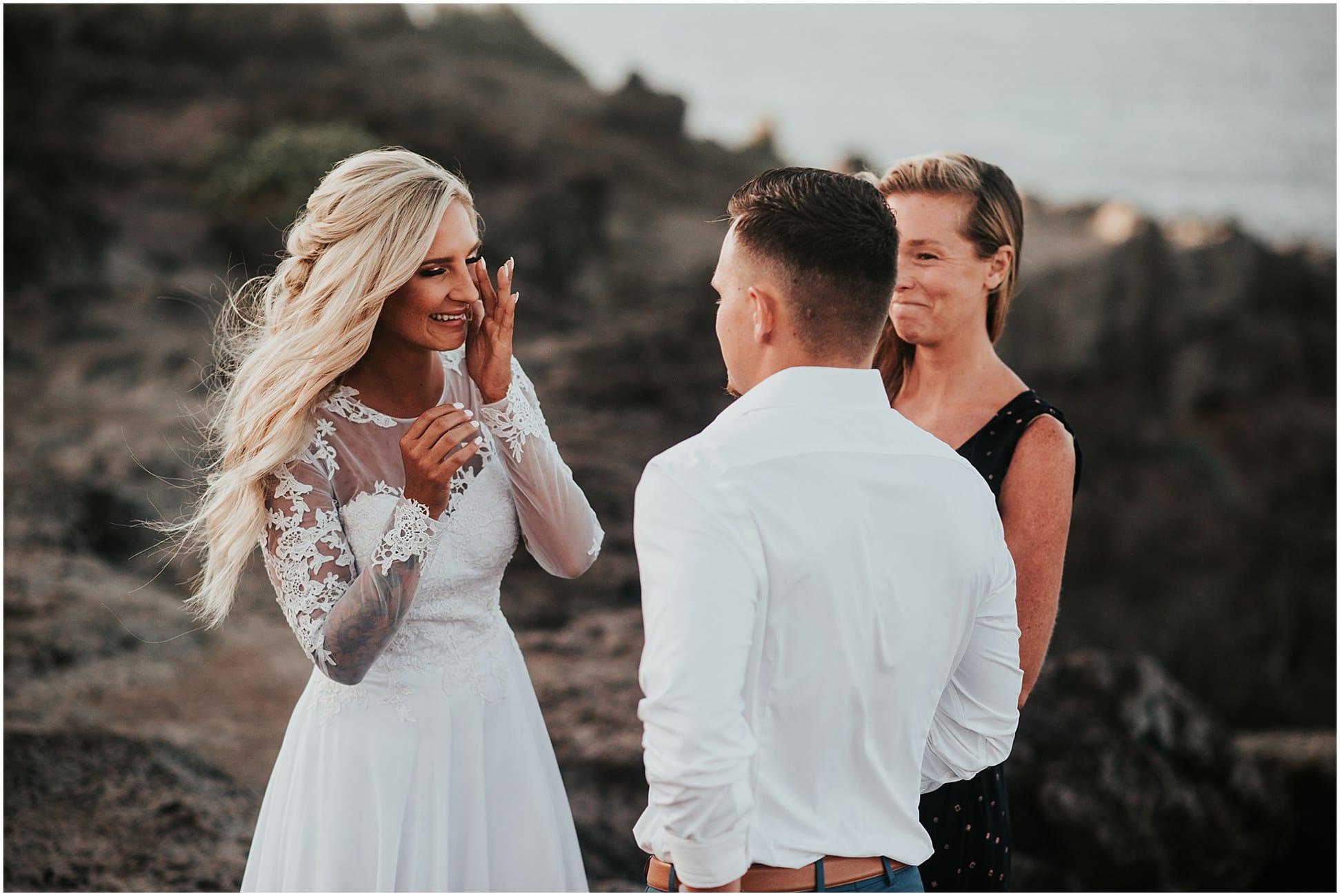 Maui wedding photographer22