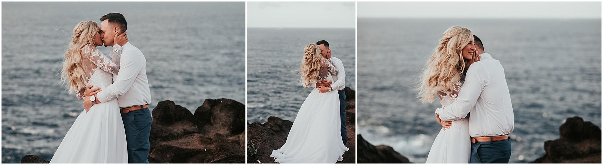 Maui wedding photographer25