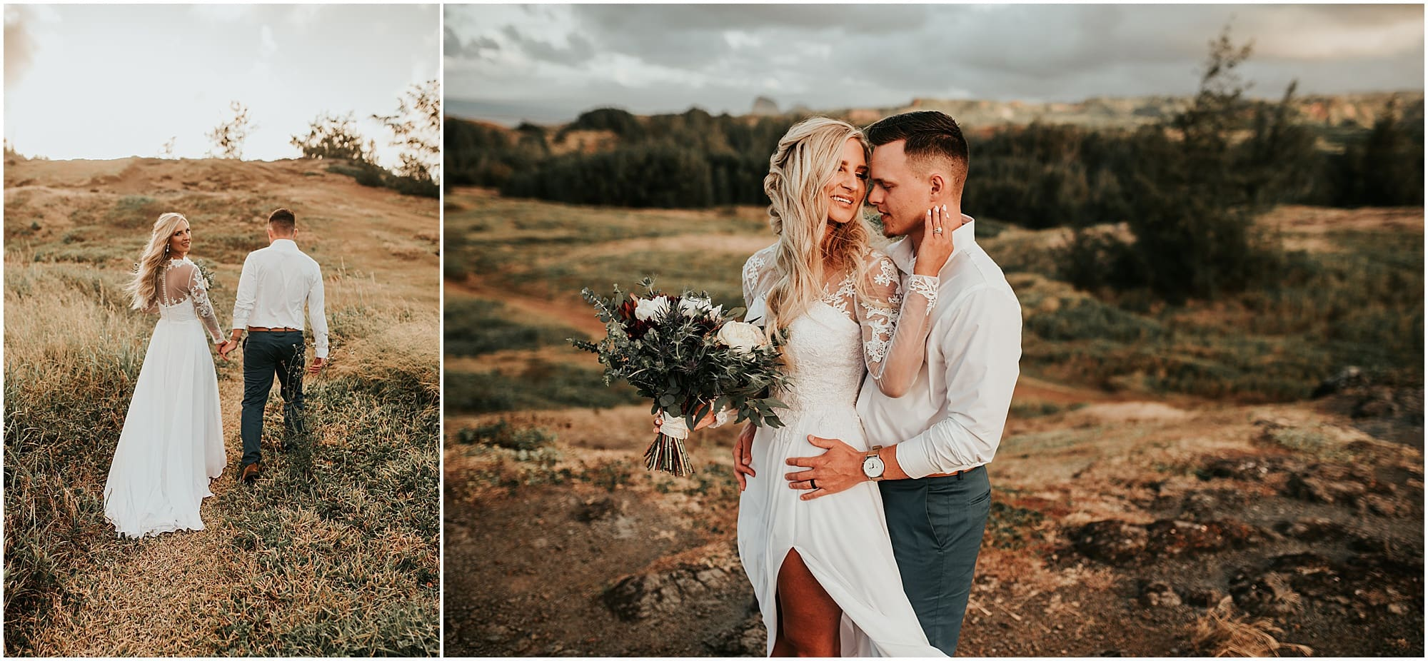 Maui wedding photographer32