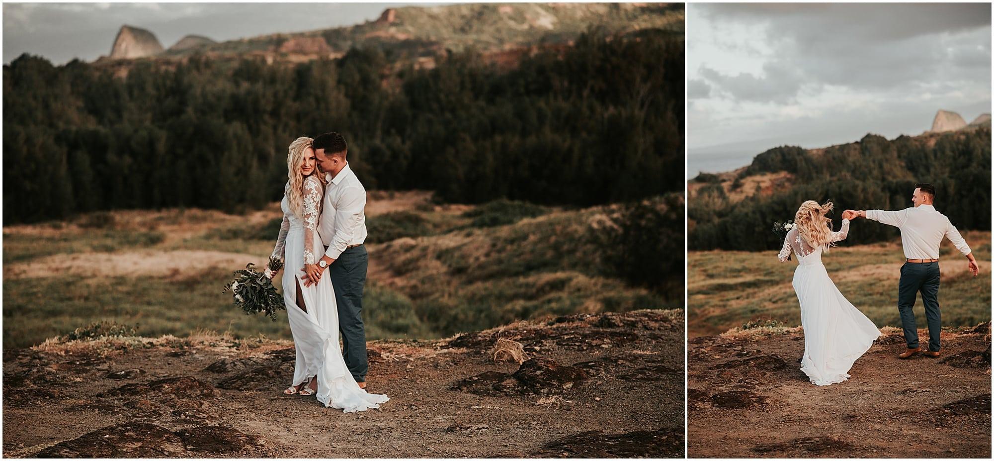 Maui wedding photographer33