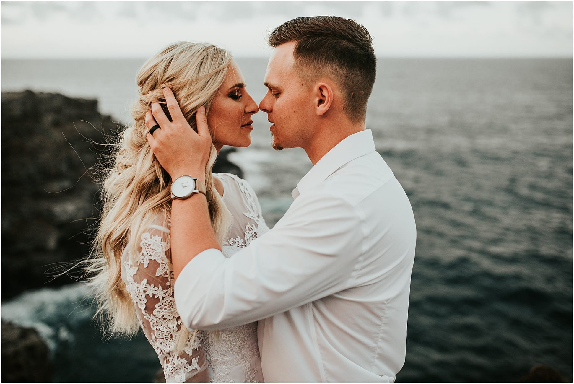 Maui wedding photographer36
