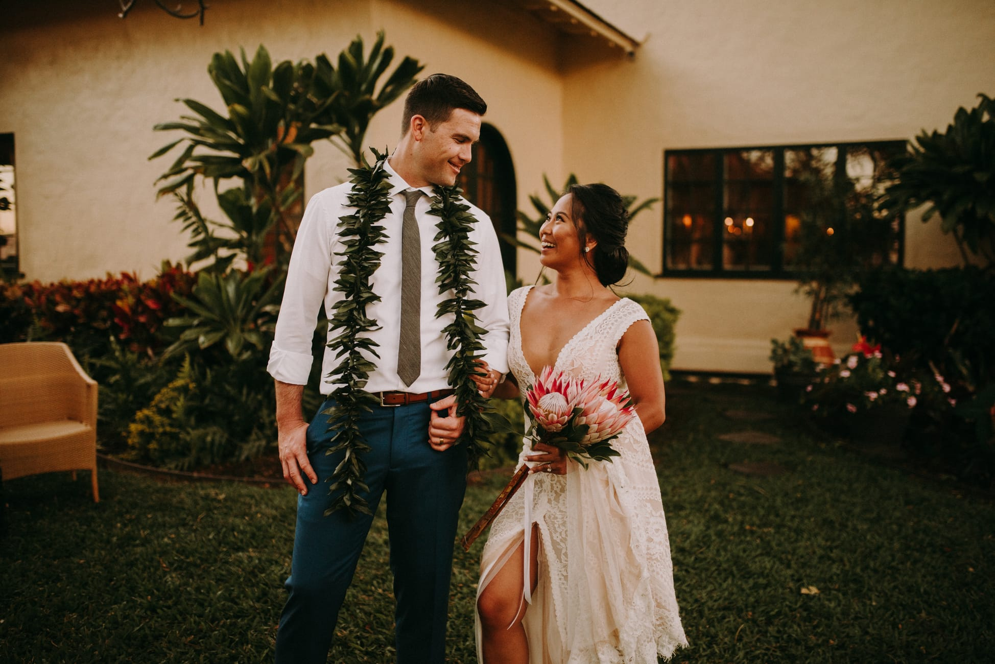 Kauai Wedding Photographer Rodrigo Moraes