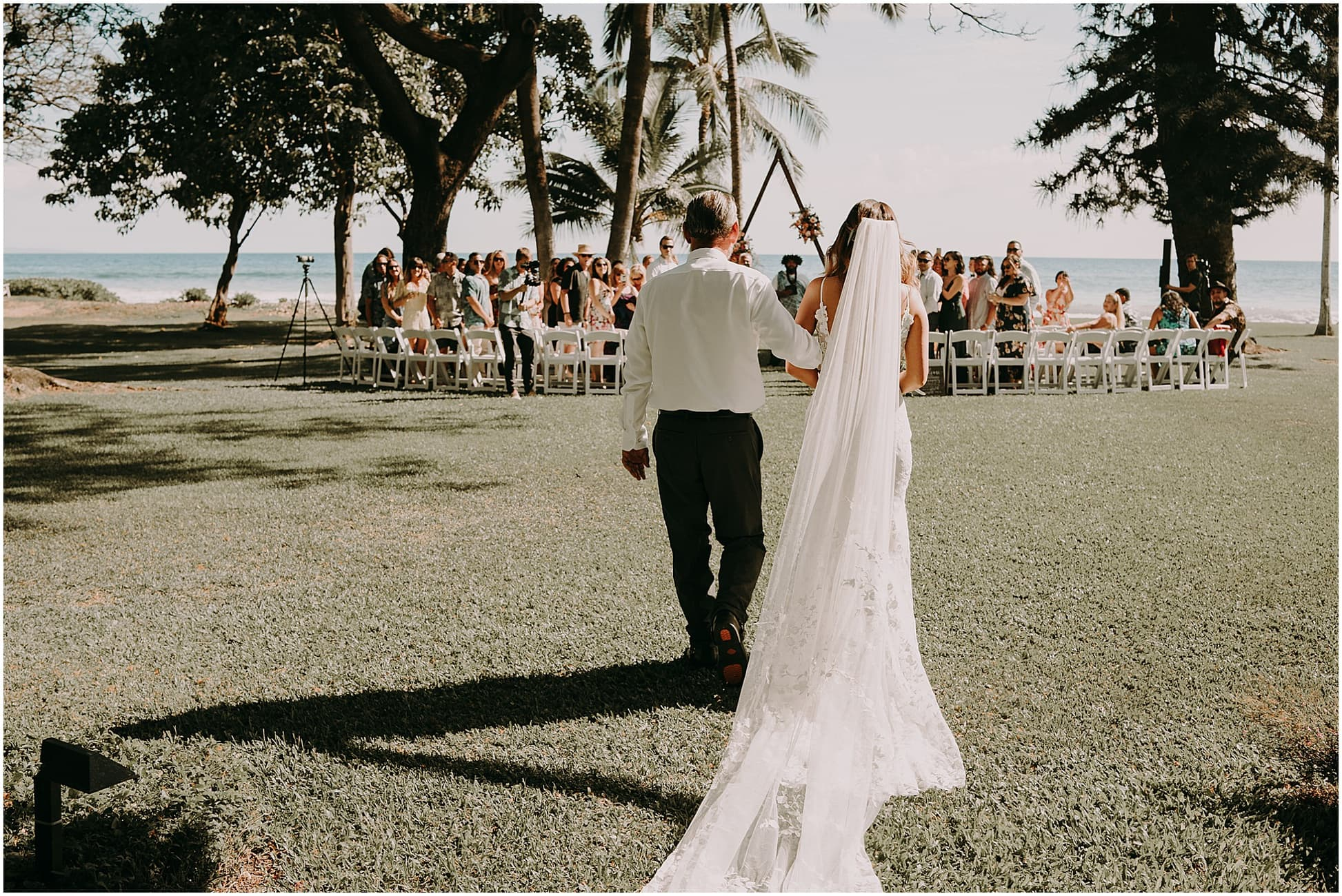 Maui wedding photography21