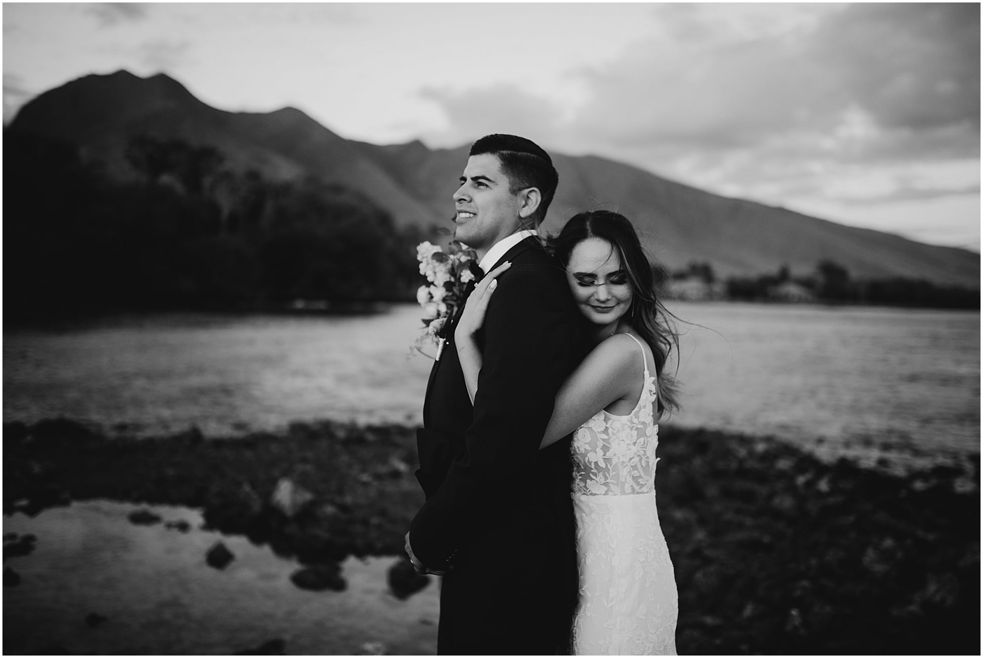 Maui wedding photography70