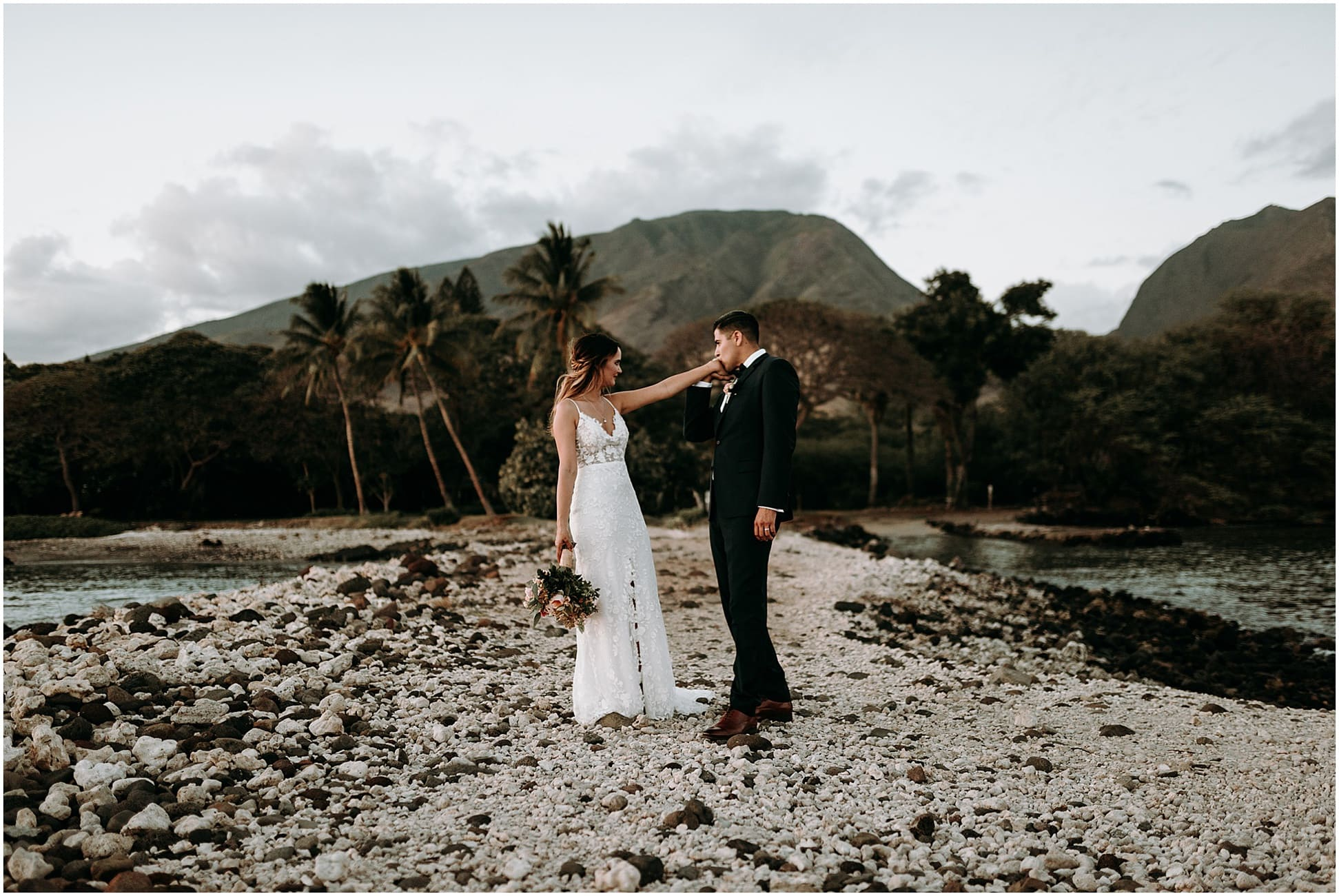 Maui wedding photography71