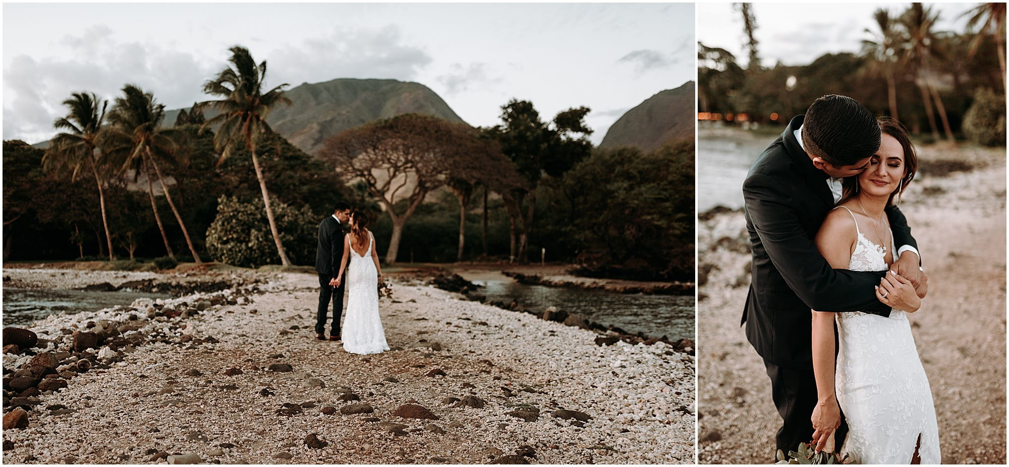 Maui wedding photography72