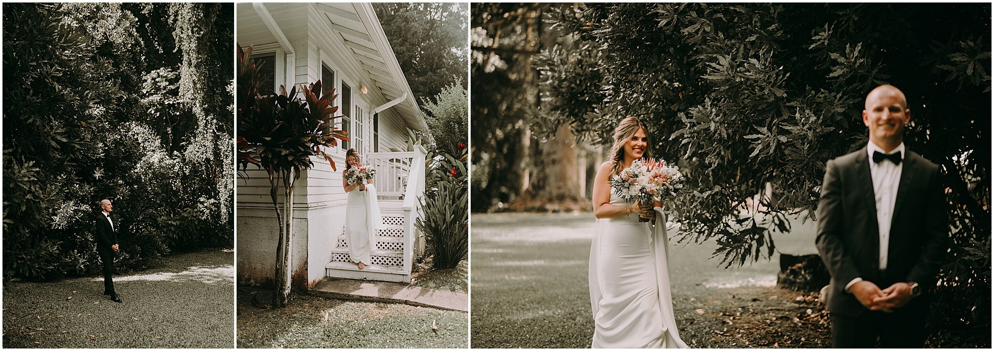 Hana Maui wedding 13