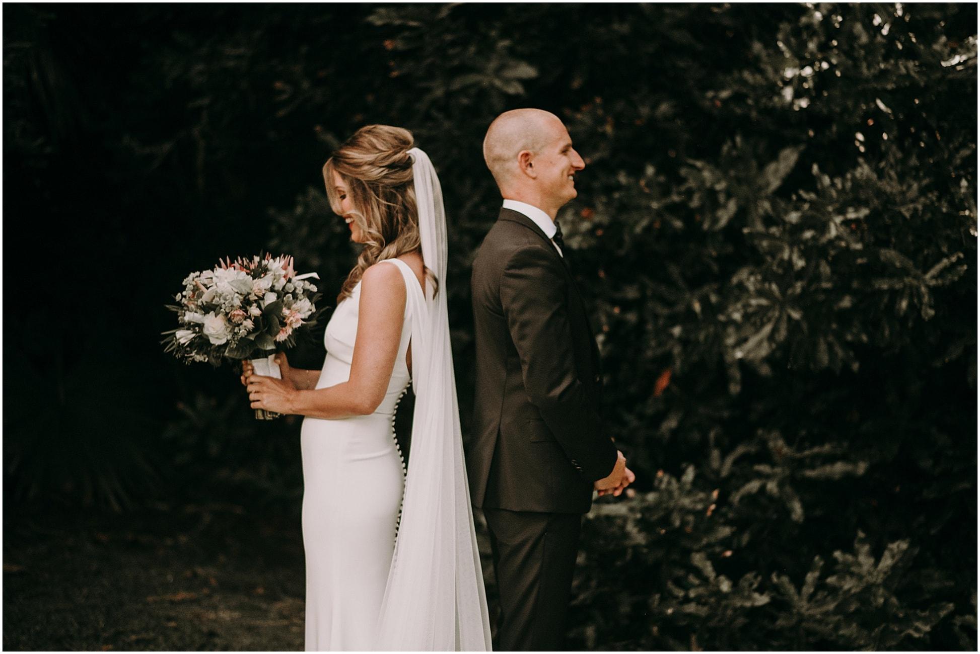 Hana Maui wedding 14