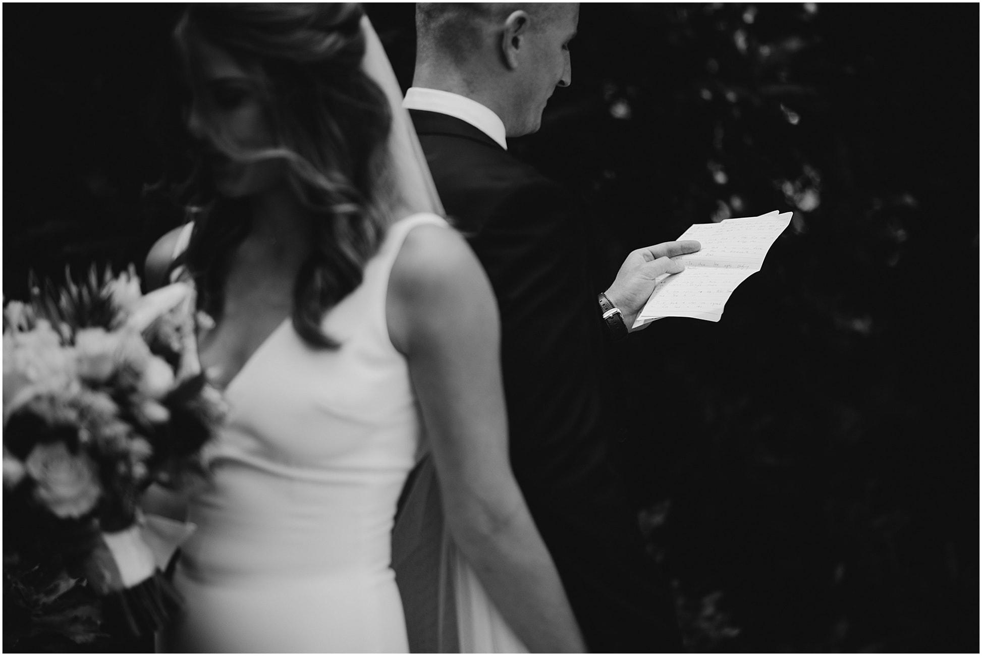 Hana Maui wedding 15