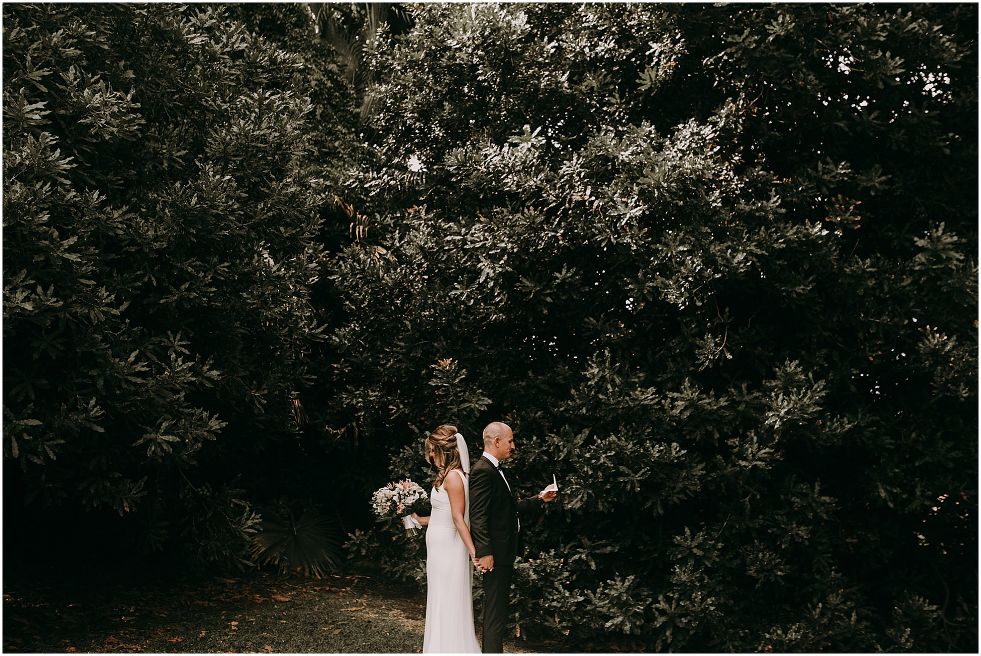 Hana Maui wedding 16