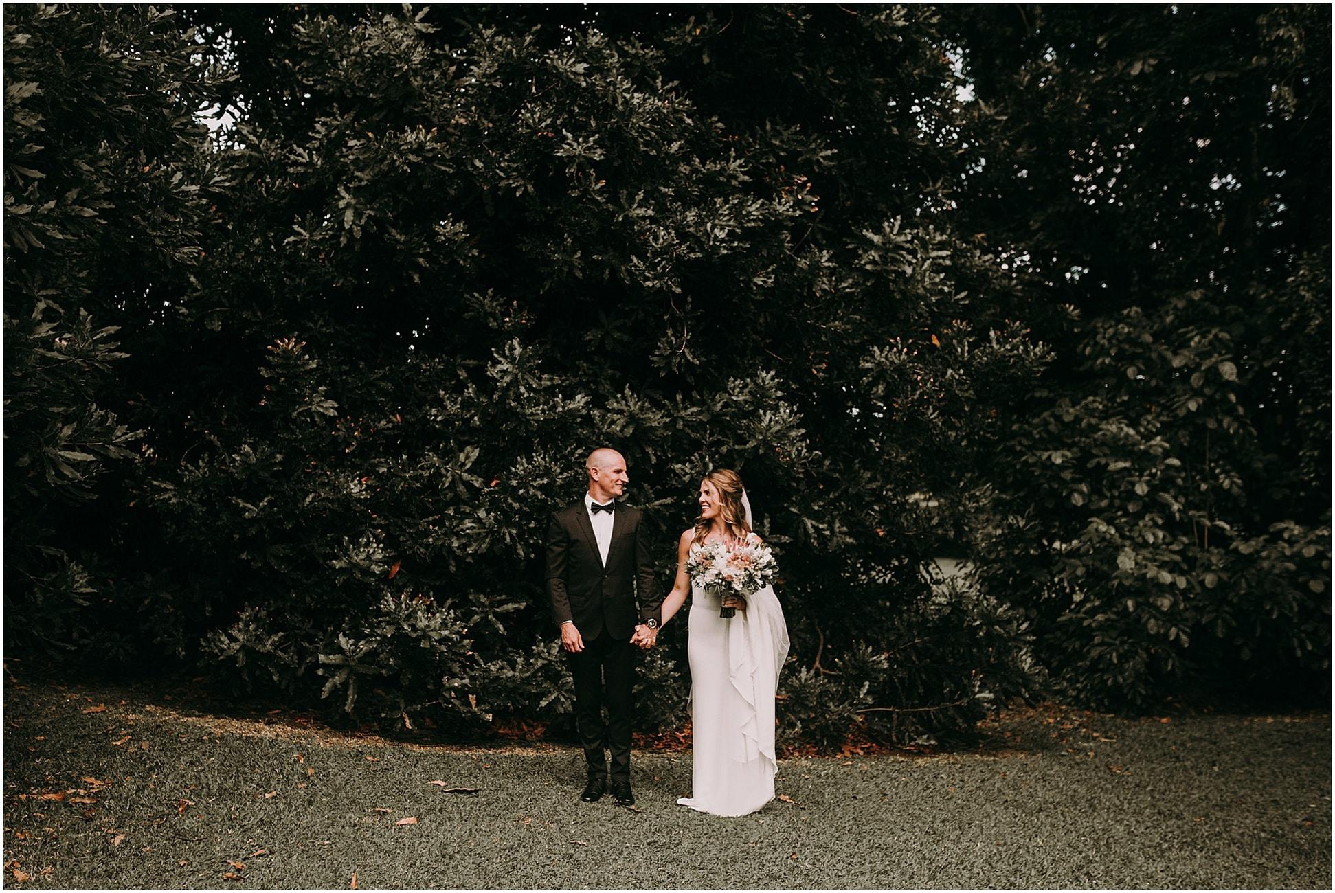 Hana Maui wedding 18