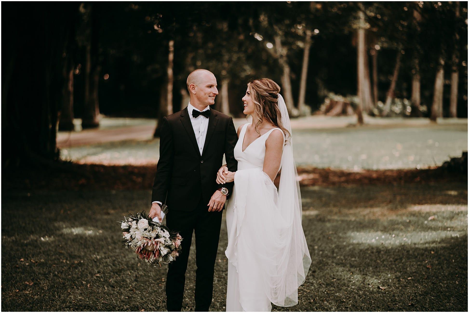 Hana Maui wedding 19
