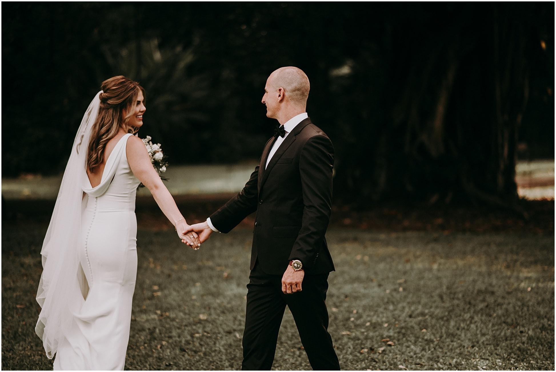 Hana Maui wedding 20