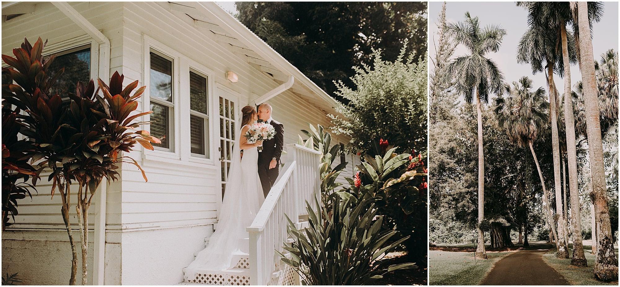 Hana Maui wedding 21
