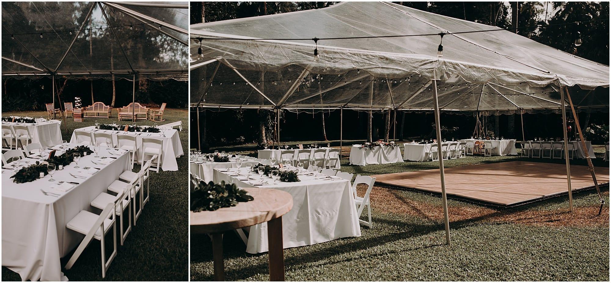 Hana Maui wedding 22