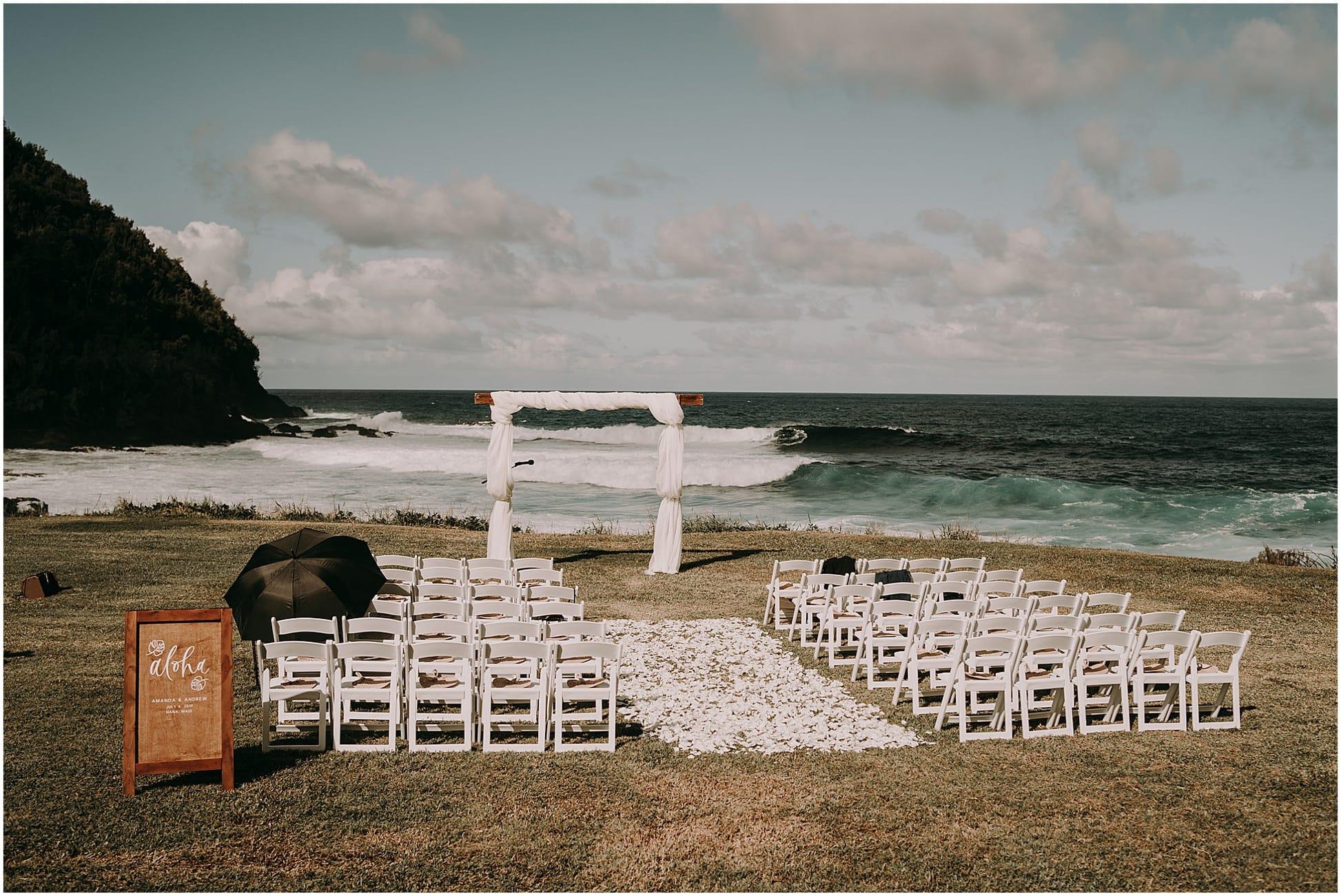 Hana Maui wedding 24