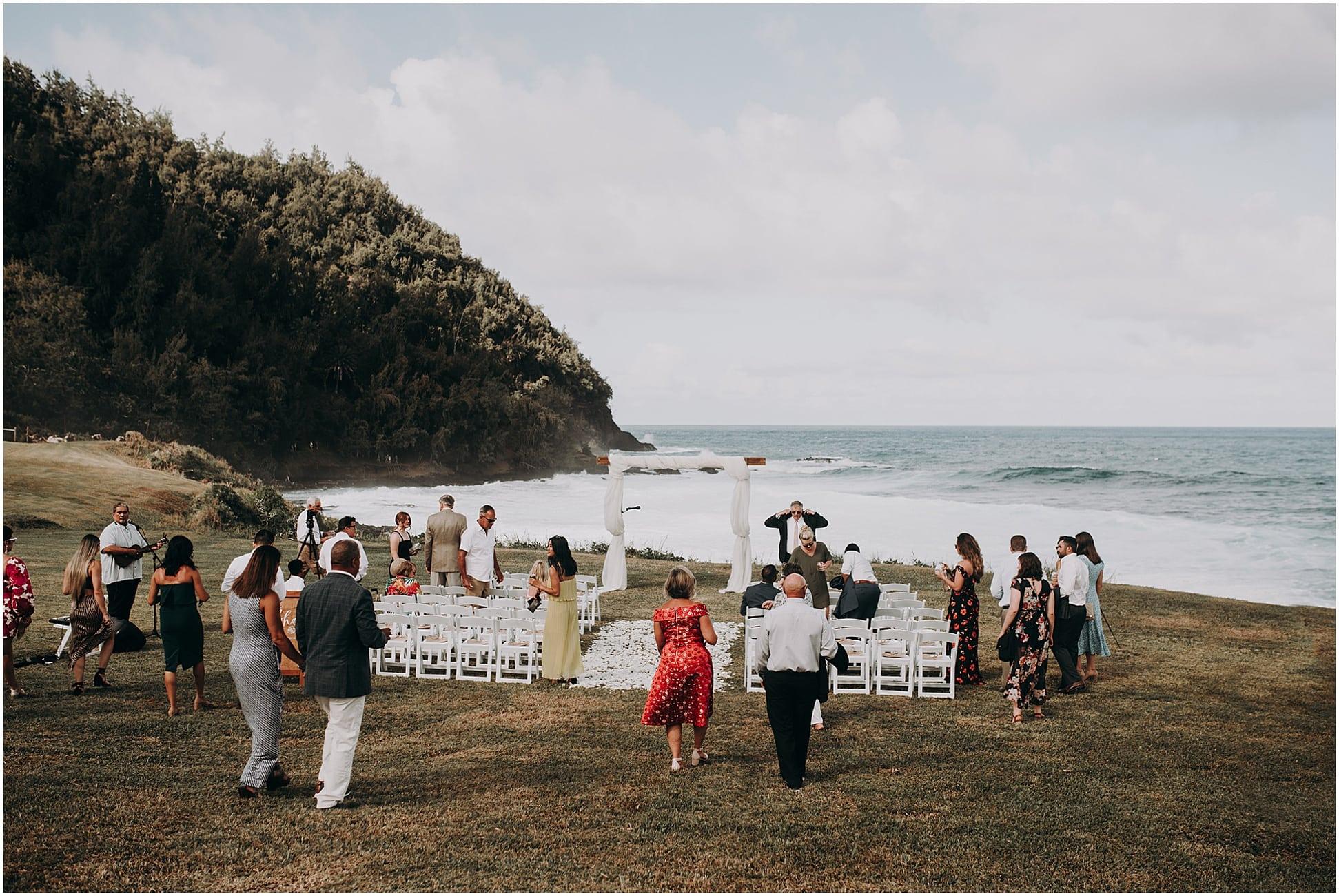 Hana Maui wedding 25