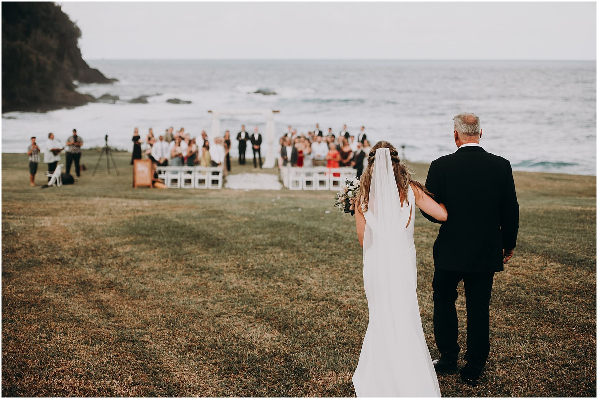 Hana Maui wedding 26