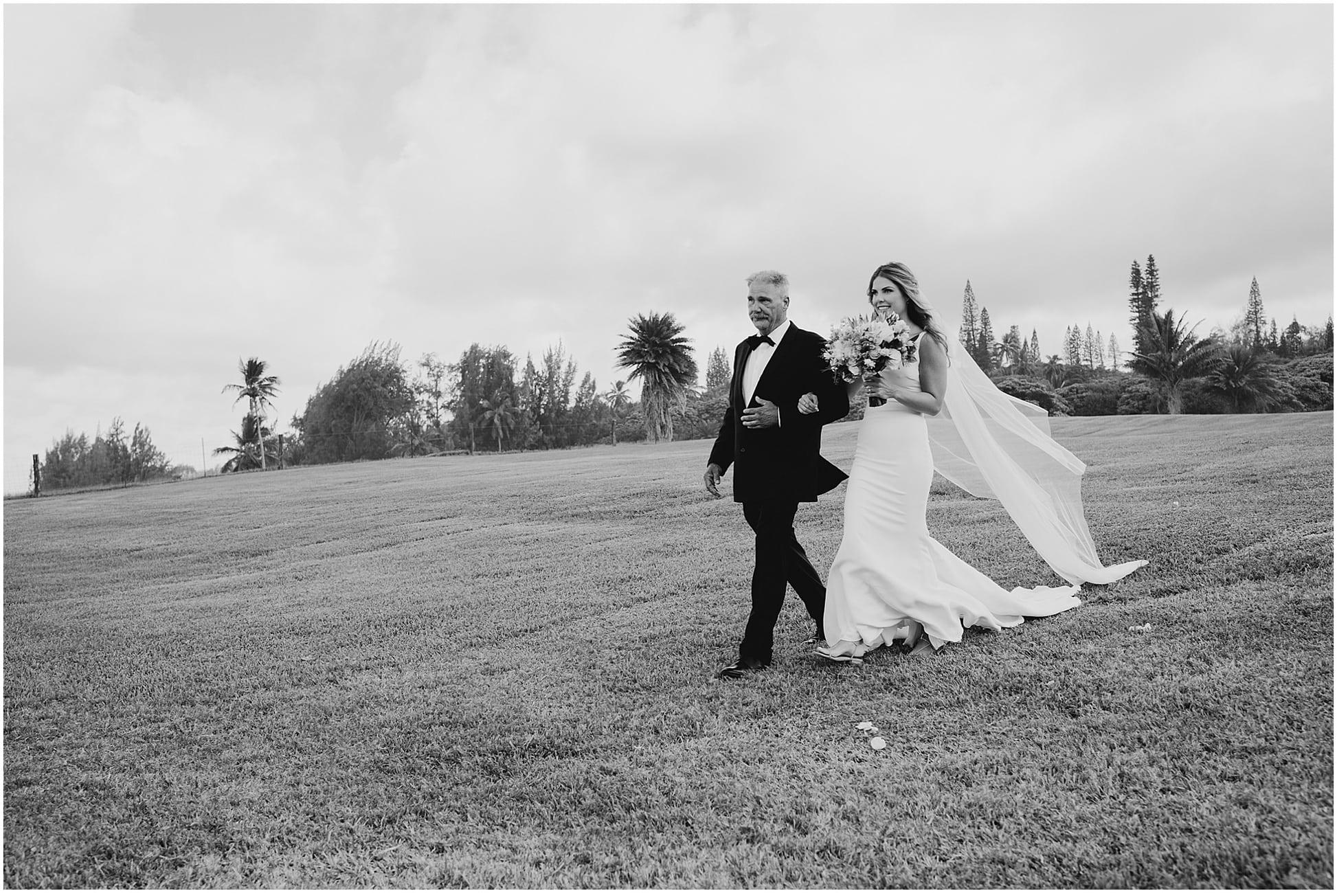 Hana Maui wedding 27