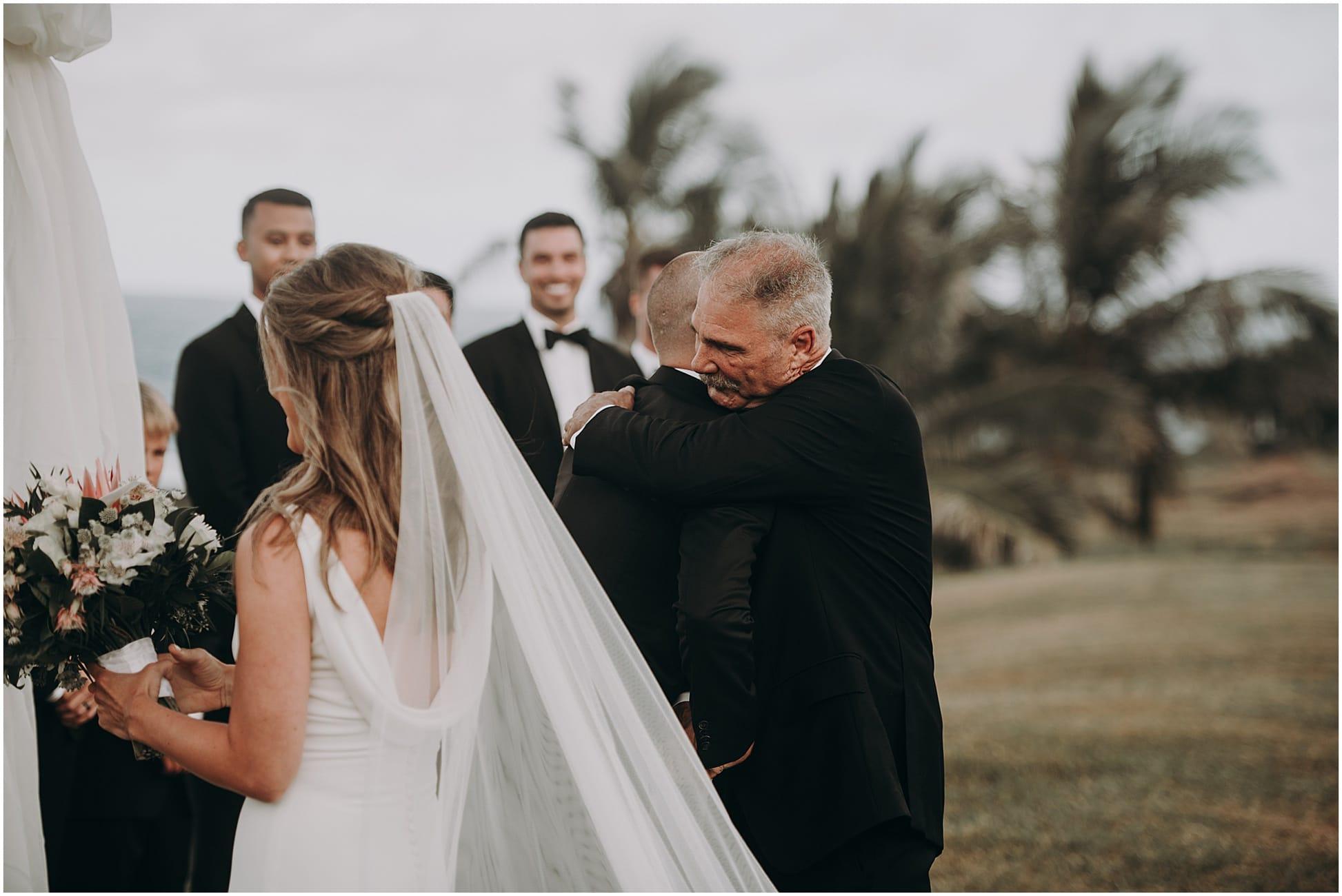 Hana Maui wedding 29