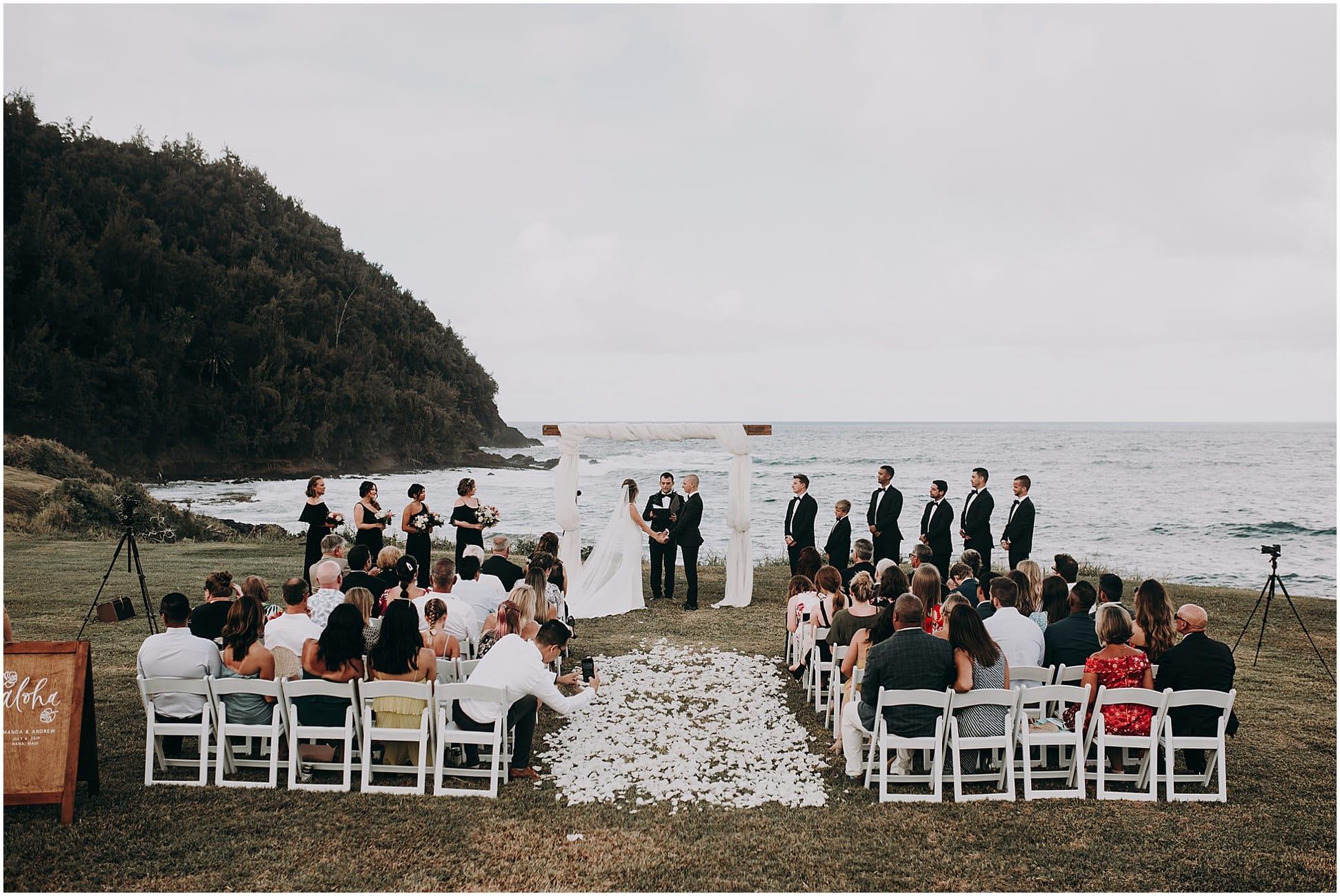 Hana Maui wedding 30