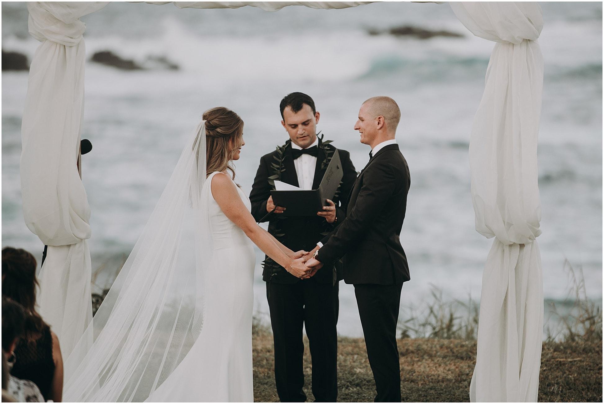 Hana Maui wedding 31