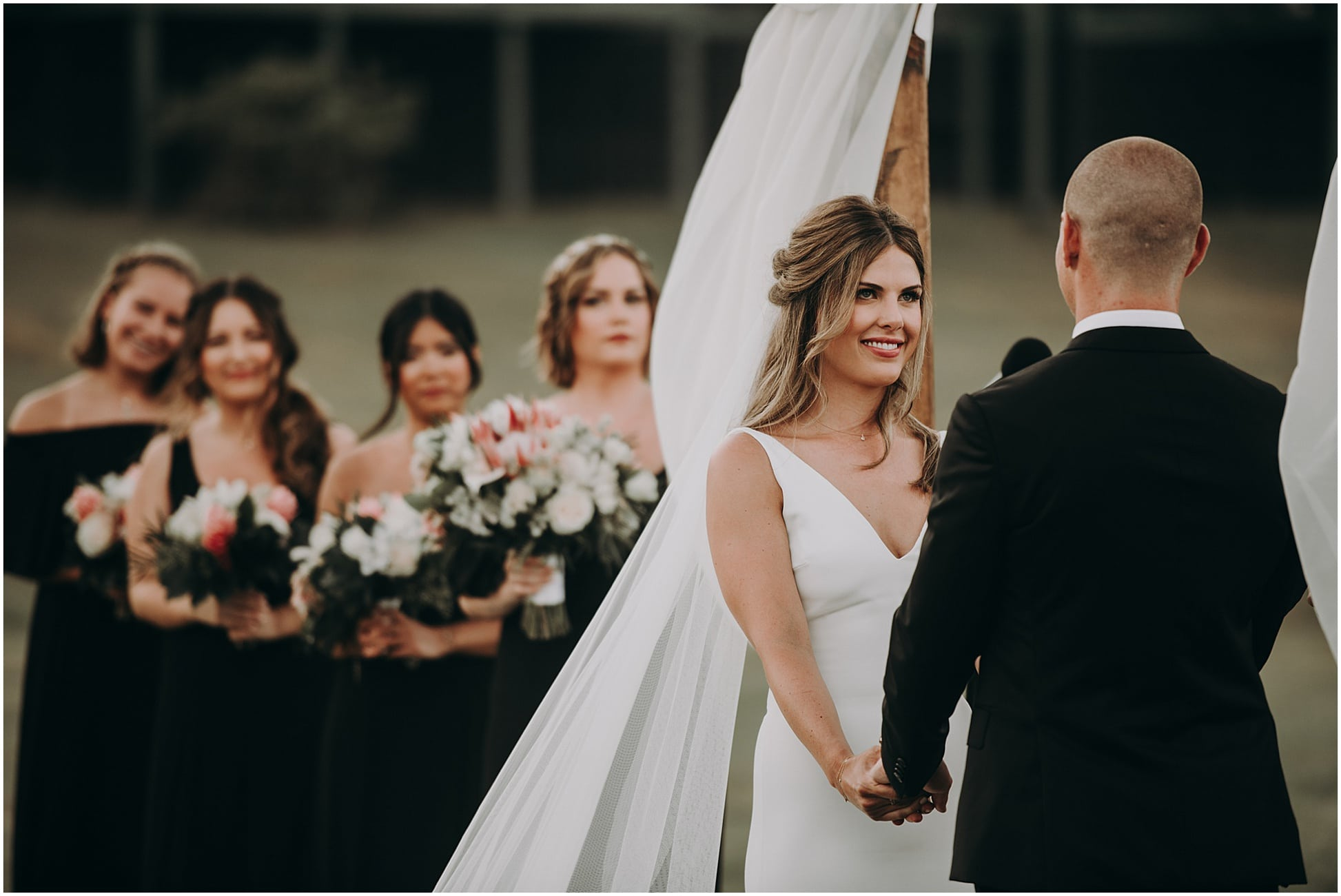 Hana Maui wedding 32