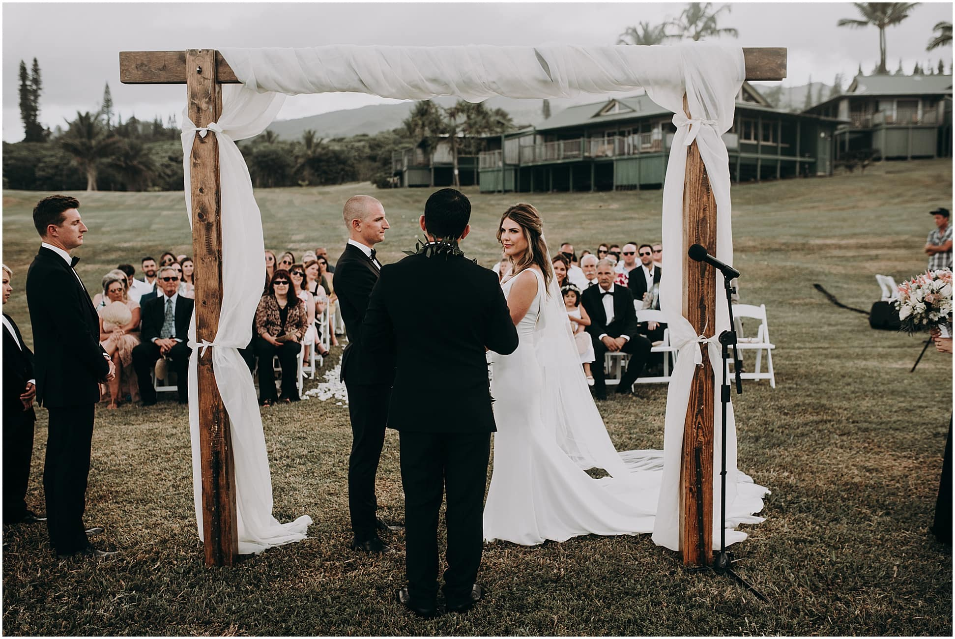 Hana Maui wedding 33