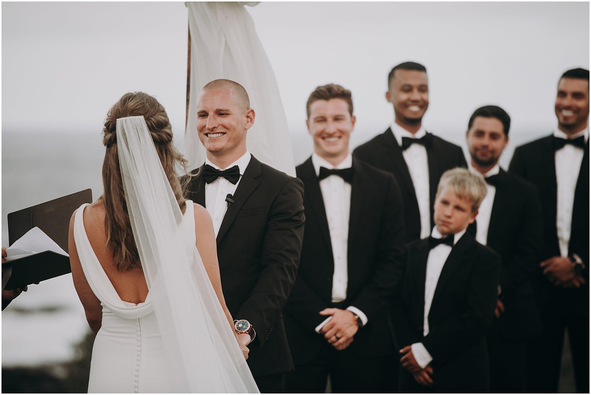 Hana Maui wedding 34