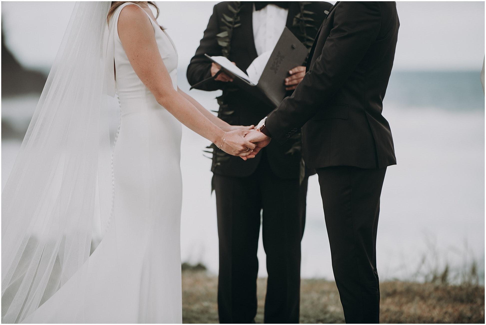 Hana Maui wedding 35